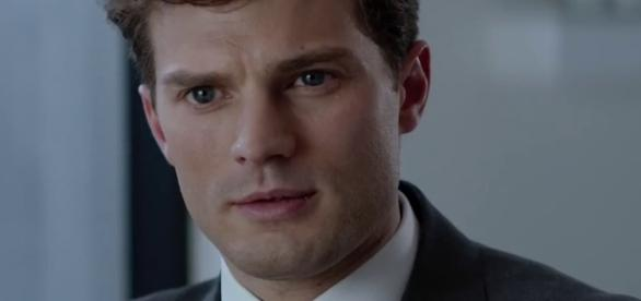 Trailer du film Cinquante Nuances de Grey - Cinquante Nuances de ... - allocine.fr