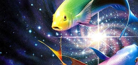 What Pisces Daily Horoscope says today?. daily pisces horoscope ... - slideplayer.com