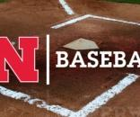 Baseball season tickets available to faculty, staff | Nebraska ... - unl.edu