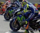 Diretta tv MotoGp Francia a Le Mans, orari Sky e replica Tv8 di oggi 21 maggio