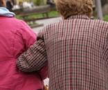 Îngrijitoare românce exploatate și înșelate de o agenție fantomă în Italia