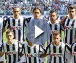 Squadre: Juventus 2011-12 il ritorno allo Scudetto! – Vita Sportiva - vitasportiva.net