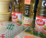 Venezuela: Compras con Inflación, Escasez, Control de Precios ... - forocoches.com