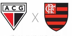 Atlético e Flamengo buscam primeira vitória