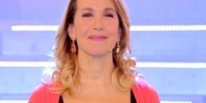 """Barbara D'Urso condurrà un reality sui divorziati su Canale 5"""" - today.it"""