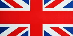 Bolsa de estudo para a Inglaterra