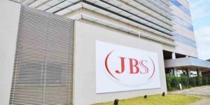 Conheça as marcas envolvidas no boicote a JBS