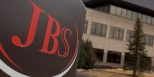 Delação premiada dos donos da JBS