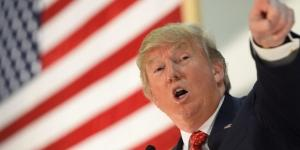 El secreto del éxito de Donald Trump | Nueva Sociedad - nuso.org
