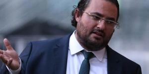 Mattos explicou o perfil dos novos reforços no Palmeiras