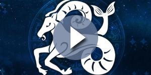Oroscopo di domani | previsioni di mercoledì 24 maggio 2017: Capricorno al 'top del giorno'