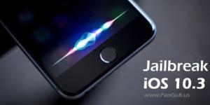 Pangu 10 Download - Jailbreak iOS 10 - Download pangu10 jailbreak ... - pangu8.us