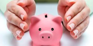 Para manter os mesmo custos, a resposta pode estar em proteger o poder de compra