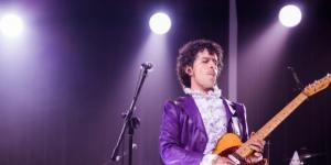 Prince's estate has been settled - Photo: Blasting News Library - blackpoolgrand.co.uk