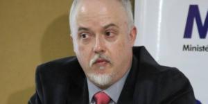 Procurador da Lava Jato, Carlos Fernando dos Santos Lima, se manifestou sobre a crise que envolve o presidente Michel Temer