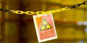 Referendum sulla produzione di energia in Svizzera: vincita del si sull'abbandono graduale del nucleare