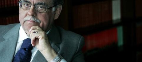 Advogado Antônio Cláudio Mariz de Oliveira irá fazer a defesa do presidente Michel Temer