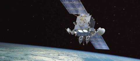"""""""Sateliții ucigași"""" ai Rusiei s-au trezit la viață stârnind îngrijorarea SUA - Foto: www.defense.gov"""