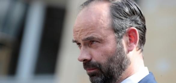 Édouard Philippe n'est plus maire du Havre