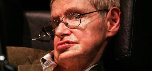 Stephen Hawking To Examine How Humans Can Leave Planet Earth ... - techtimes.com