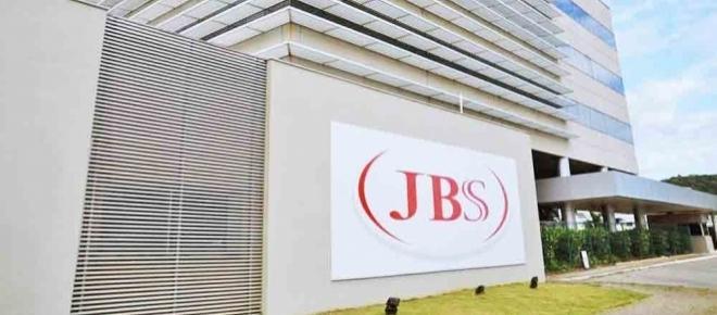 Povo brasileiro e famosos aderem ao boicote à JBS