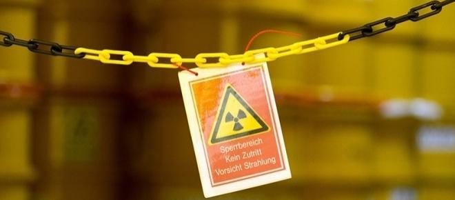 Svizzera, referendum sul nucleare: vittoria del Si pro rinnovabile