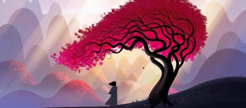 [Image: samurai-jack-finale-breathtaking-art_1340209.jpg]