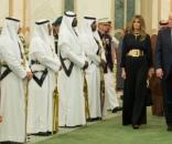 Cimeira em Riade entre países muçulmanos e os EUA