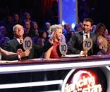 Dancing with the Stars will crown a winner on Tuesday night - ABC