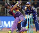 IPL 2017: Indian Premier League playoffs fixtures, schedule and ... - thesun.co.uk