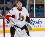 Mike Condon used to ups and downs of NHL career - nhl.com