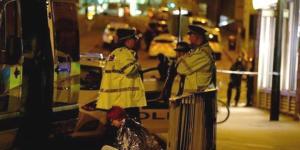 Atentado em Manchester traz o fantasma do terror novamente para a Europa (Foto: Google)