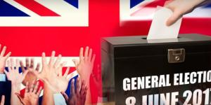 Brexit: Why A Snap UK General Election? | Tomorrow's World - tomorrowsworld.org