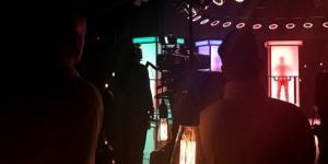 "Hinter ""Naked Attraction"" steht die Produktionsfirma Tower Productions mit Sitz in Köln und Berlin / Fotos: RTL2, Tower Productions"