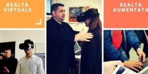 Il nuovo sistema virtuale di preparazione all'esame