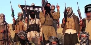 Isis: alcune tribù del Sinai vogliono sconfiggerlo— Dan Sanchez - dansanchez.me