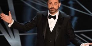 Jimmy Kimmel será otra vez anfitrión de los Oscar - Diario ... - diariodemocracia.com