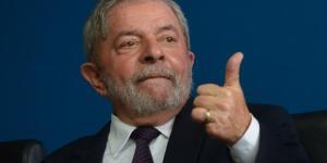 Lula pode ser beneficiado pela idade