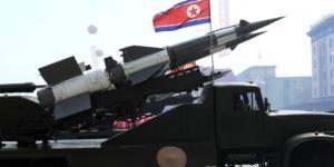 Nuovo missile testato dal regime nordcoreano, la tensione internazionale resta altissima