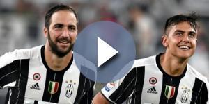 Juventus, Dybala piace al Real: i 'consigli per gli acquisti' di Higuain.