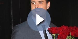 My Beef With 'Bachelor' Ben Higgins - theodysseyonline.com