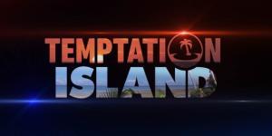 Uomini e Donne | Temptation Island