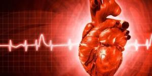 Valvole cardiache, sintomi da non sottovalutare - ok-salute
