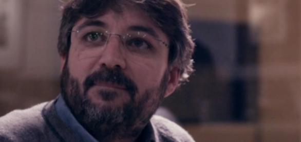 El último 'Salvados' saca a la luz la adicción de Jordi Évole - mundodeportivo.com