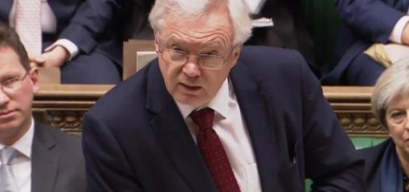 Nicola Sturgeon's SNP plans FIFTY amendments to Brexit bill ... - thesun.co.uk