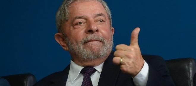 Saiba os dois motivos que podem livrar Lula de ser condenado