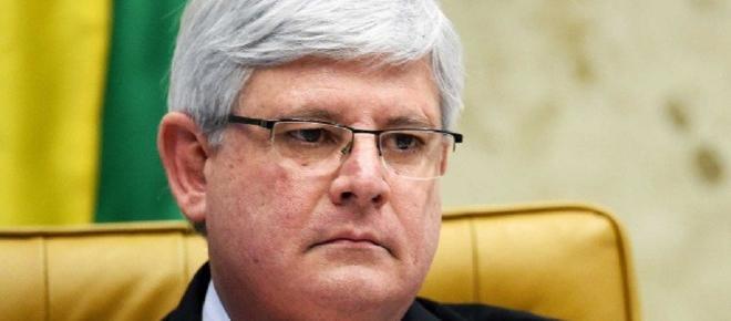 Saiba qual governador se encontra na mira de Rodrigo Janot