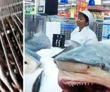 Coisas bizarras que são comum na China