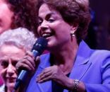 Dilma tenta na Justiça retomar ao comando do Brasil