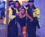 Esplosioni alla Manchester Arena dopo un concerto: morti e feriti - fanpage.it